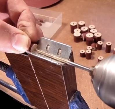 Homemade Tools News Reviews And More Make Diy Projects