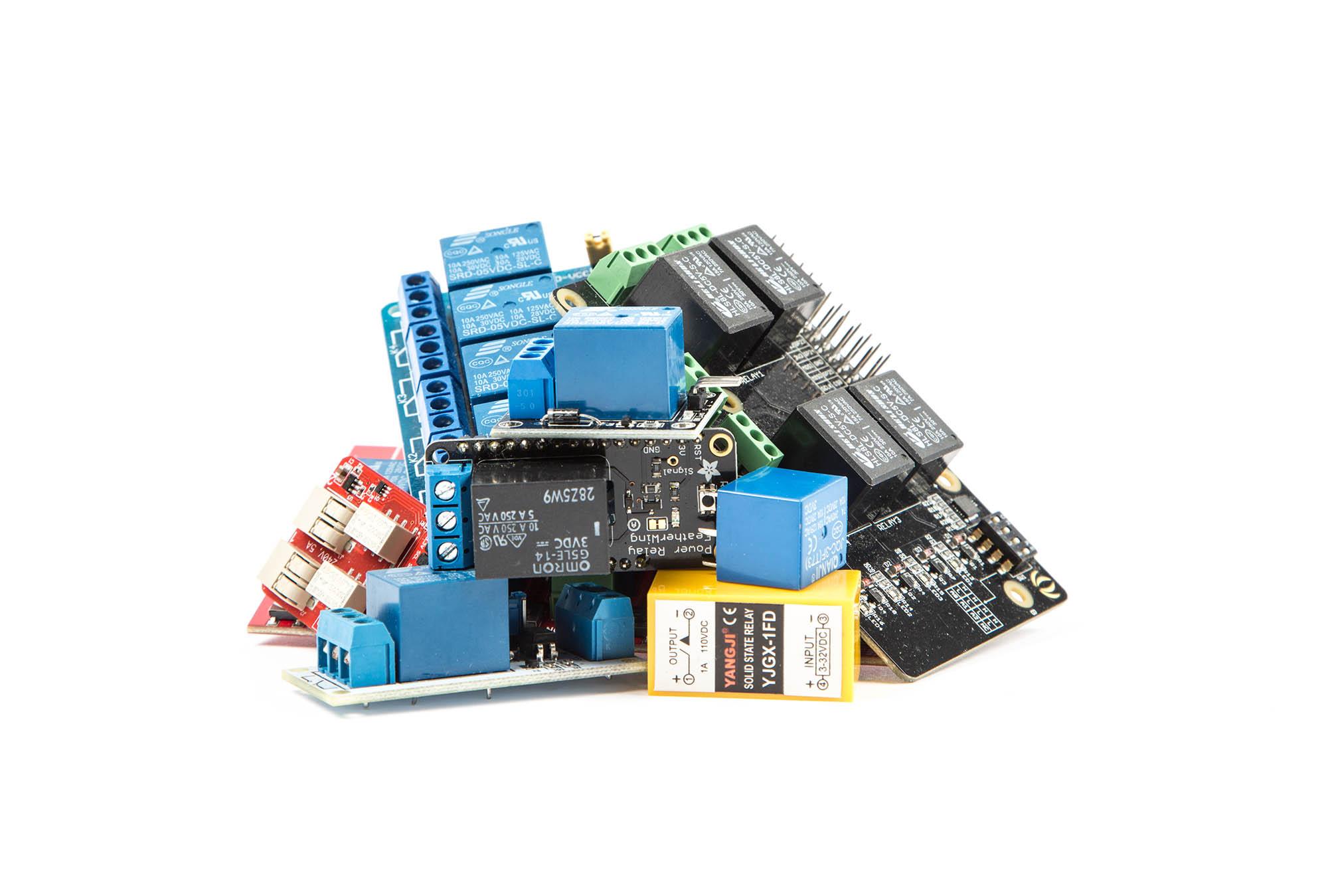 Wondrous Wiring In Addition Arduino Relay Wiring In Addition 12 Pin Plug Wiring Digital Resources Otenewoestevosnl