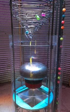 Superball Drum 2