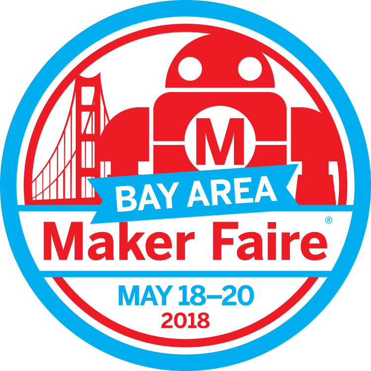 Introducing: Industry, Career, & College Day at Maker Faire Bay Area