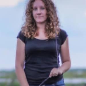 Shannon Dosemagen