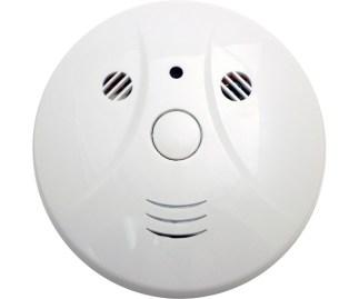 mgi_minigadgets_inc_bb3smoke32gb_smoke_detector_camera_32gb_1304567