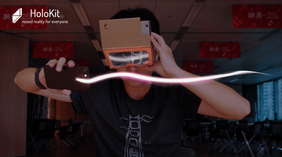 Take VR Into Your Own Hands With These DIY Builds | Make: