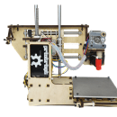 Pioneering Desktop 3D Printer Maker Printrbot Closes Shop