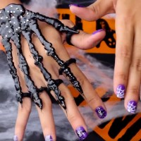 Tips of the Week: Stainless vs. Steel, Epoxy Shootout, Etching with a Rotary Tool, Halloween Hacks