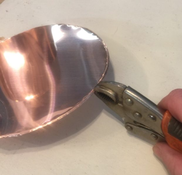 Remaking History: Build Your Own Copper Still | Make: