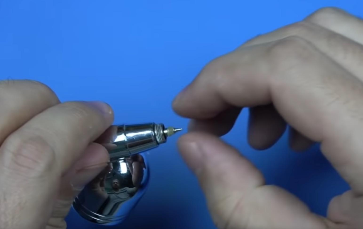 Rogan richard nails trenton ducati hard