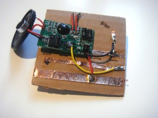 2008_first_prototypes_5