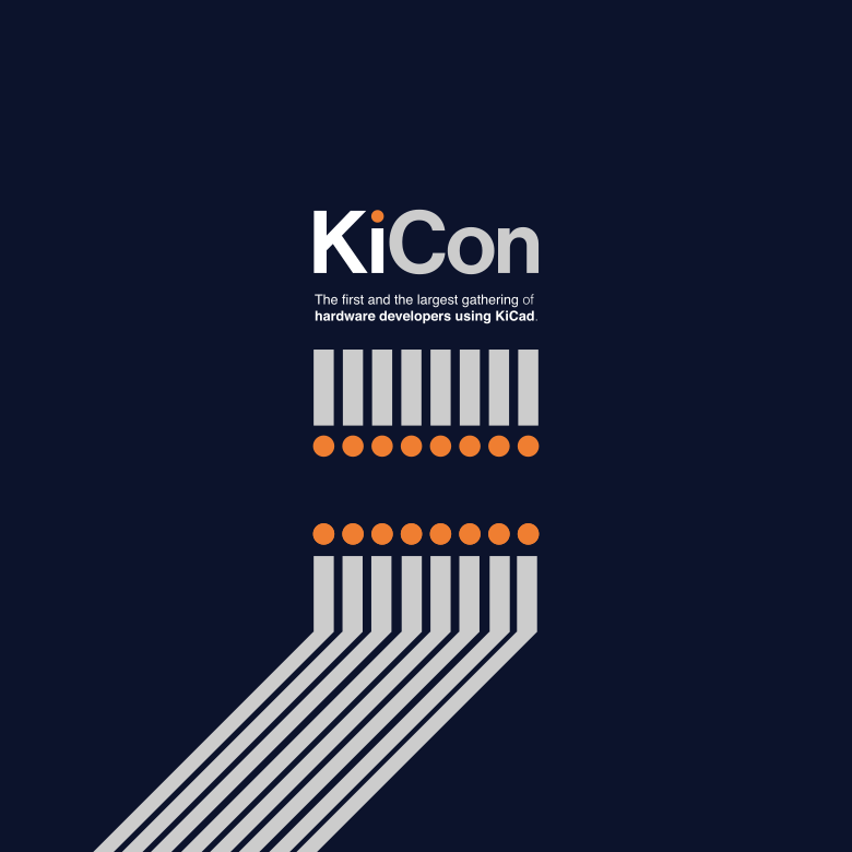 KiCon, The First KiCad Conference Is Coming To Chicago