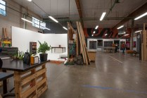 ADX Rental and Event space 021