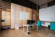 ADX Rental and Event space 077