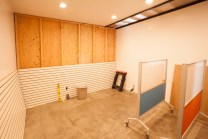 ADX Rental and Event space 099