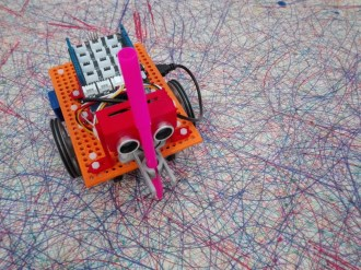 anprino_painter_robot