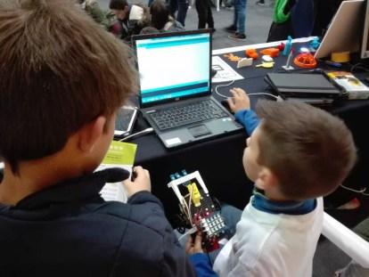 coding_and_robotics_club