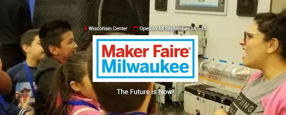 Maker Spotlight: Megan Colby | Make: