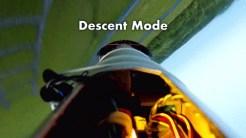 DescentMode