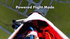 PoweredFlightMode