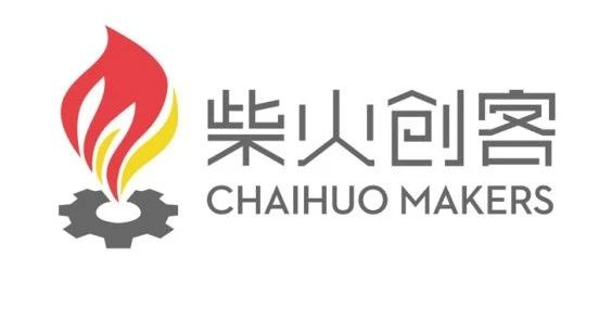 chaihuo makerspace logo