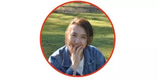 Xunyu Zhang
