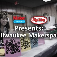 Have You Seen Our Live Makerspace Tours Yet?
