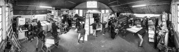 makerspace_pano
