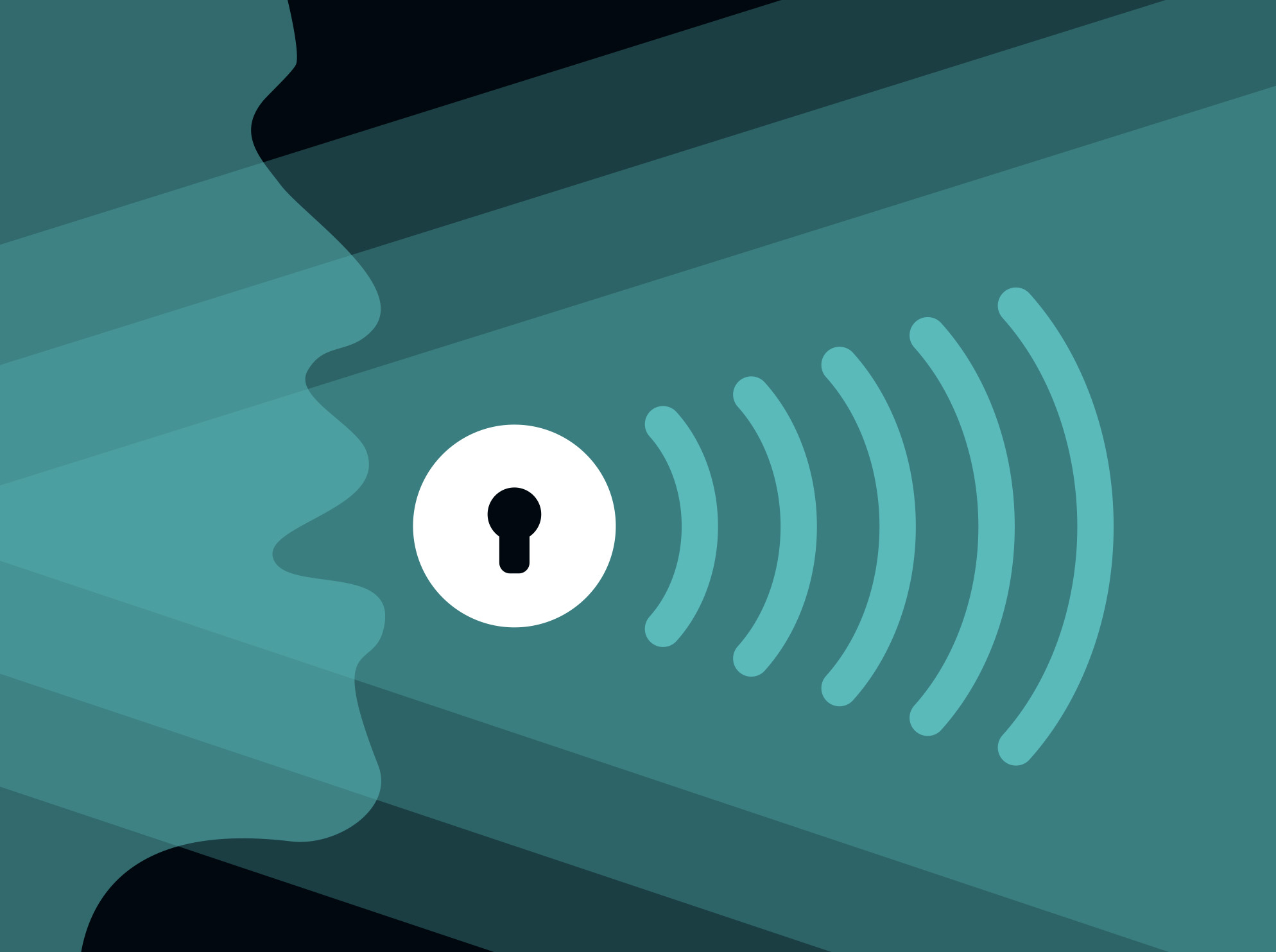 Private By Design:Free and Private Voice Assistants