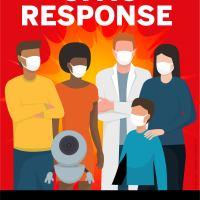 Civic Response