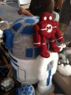 woolbuddy-make-robot-1