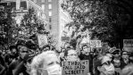 Make Change: How-To's for Effective Peaceful Protest