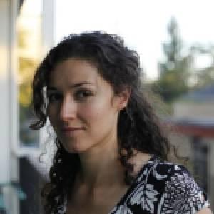 Nancy Otero