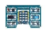 Seeed Studio Grove Beginner Kit for Arduino
