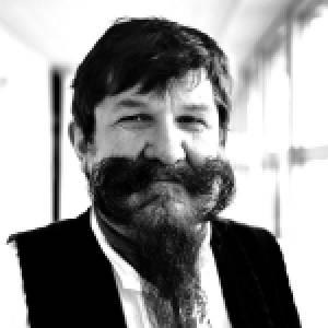Heinz Behling