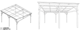 Parklet_Drawings1