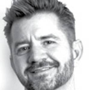 Aaron Dietzen