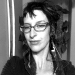 Rima Khalek