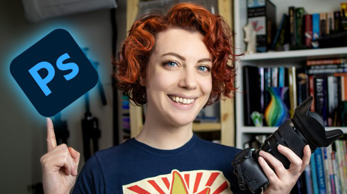 Maker Classes in July: Video Production for Makers, Whimsical Wearables, Robotics and More