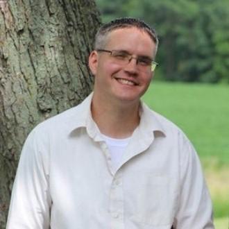 Maker Spotlight: Ben Davidson