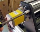 Probotix FireBall V90 CNC Robot
