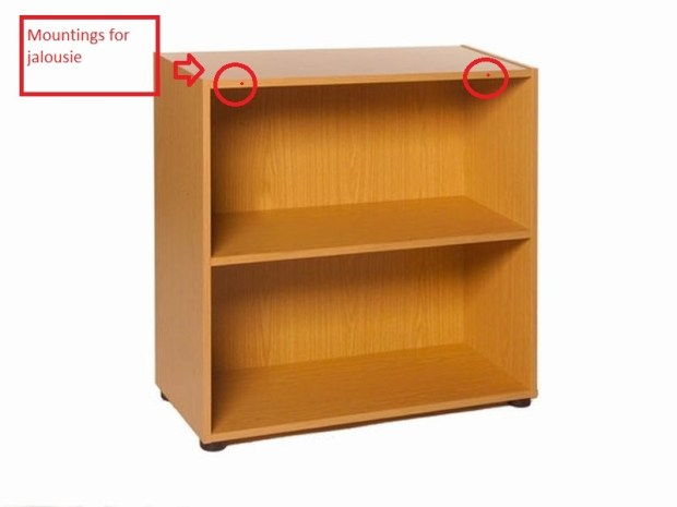 Give a New Look to an Old Ugly File Cabinet