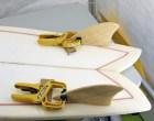 Greener Surfboard