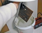 Clean Metal: Remove Oxidation or Paint From Metal at Home