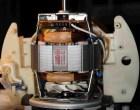Sunbeam Food Processor Triac Replacement