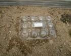 Cheap & Easy Mini-Greenhouses