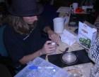 Pancake Maker -Box Of Junk Contest
