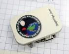 HAB APRS Tracker