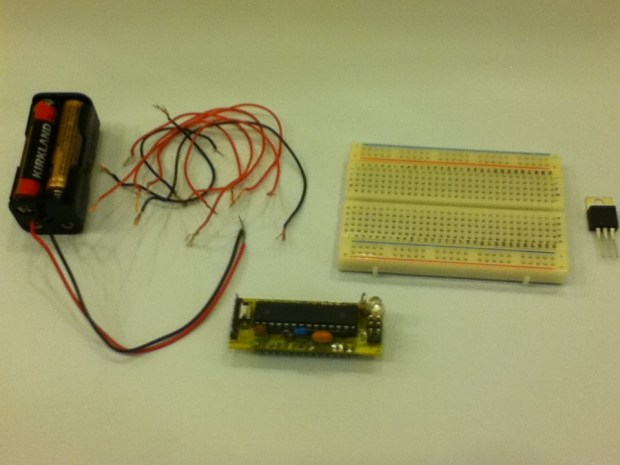 Get Started with Arduino Clones