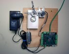Automated Fan Speed Controller