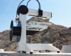 Eventorbot! Open Source DIY 3D Printer