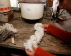 Natural Dyeing 101