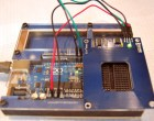 Using the Parallax RFID Reader with an Arduino